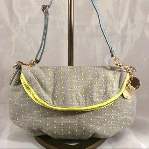 💞DEUX LUX crossbody bag